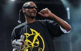 Snoop Dogg Suggests Theme Of 'WAP' Is Misguided - He Thinks Women Should Treat Their Body Like A Jewel