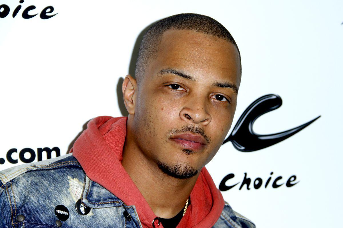 T.I. Shares David Banner's Video And Message And Has Fans Debating In The Comments