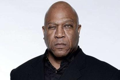 Tommy Lister Reportedly Fought Off COVID-19 Months Before He Suddenly Died
