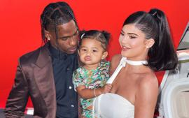 Is Kylie Jenner Having Another Baby With Travis Scott? Are They Giving Stormi Webster A Sibling?