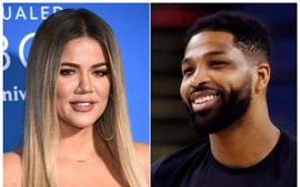 KUWTK: Tristan Thompson Reportedly Feels Really 'Lucky' To Have Khloe Kardashian With Him In Boston While He Adjusts - Here's Why!