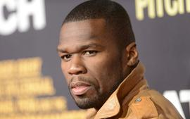 50 Cent Trolls Wendy Williams After She Claims She And Method Man Fooled Around In The 90s
