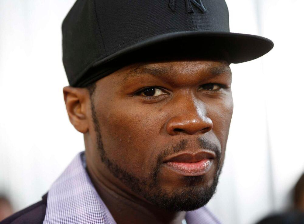 50 Cent Says 'I'm Still 50 Cent' After His Song With NLE Choppa Goes To #1 On Urban Radio