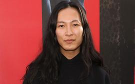 Alexander Wang Accused Of Sexual Assault By Multiple People In The Industry