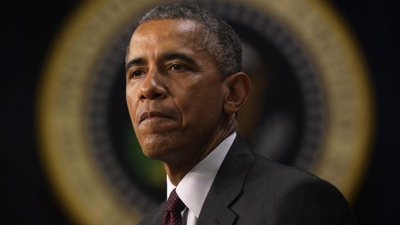 Barack Obama Releases Statement After US Capitol Riots - Calls The Attack A 'Moment Of Great Shame And Dishonor!'