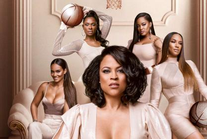 Basketball Wives Is Back -- Read Season Description