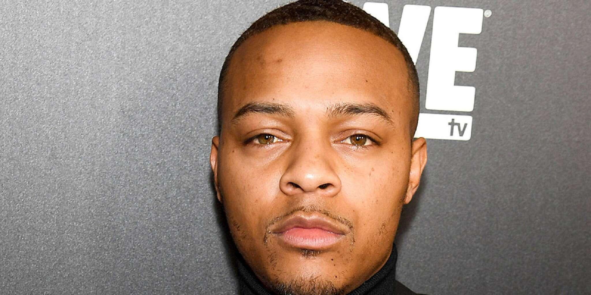 Bow Wow Addresses His Recent Controversial Performance