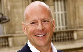 Bruce Willis Reportedly Told To Leave A Store For Refusing To Put On A Mask