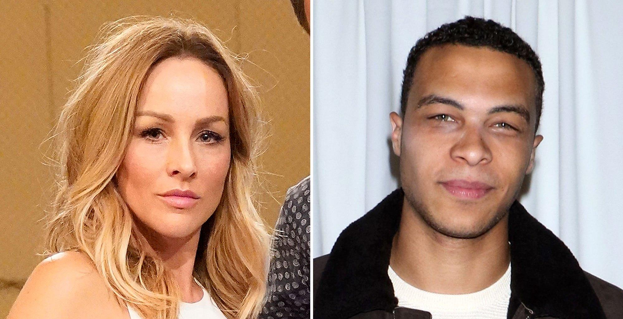 Clare Crawley Breaks Her Silence On The Dale Moss Breakup - Says She Was Blindsided!