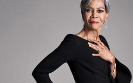 Tyler Perry Spoke About The News Of Cicely Tyson's Passing