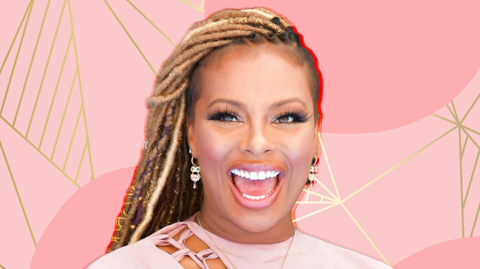 Eva Marcille Surprises Fans With This Announcement - See Her Latest Post