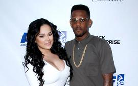 Fabolous Shares Loving Post About Relationship With Emily B By Giving Advice To The New Generation -- Gets Dragged By Social Media Users