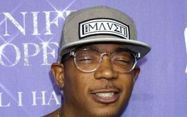 Ja Rule Speaks On 50 Cent Feud - Says The Federal Government Shut Down Murder Inc Not 50 Cent And G-Unit