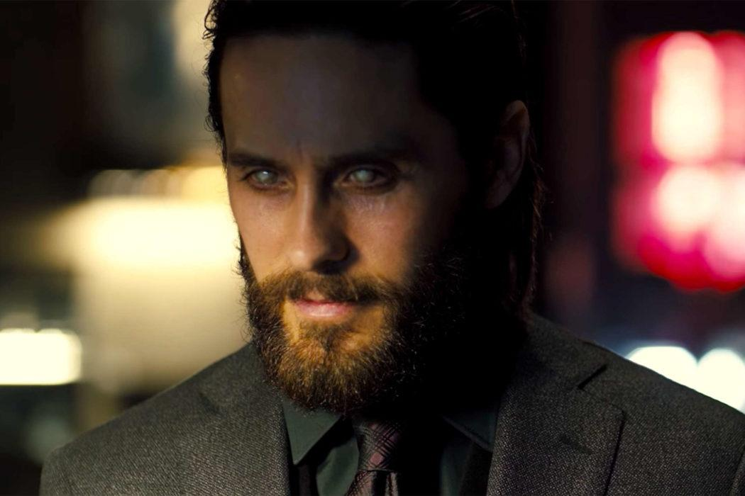 Jared Leto Reflects On His Reputation As A 'Method Actor' - Says He Just Likes To Do A Good Job