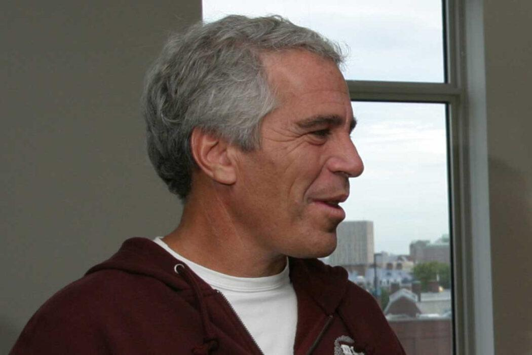 Jeffrey Epstein Was Reportedly A Target Of Chris Hansen For 'To Catch A Predator'