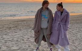 Is Hailey Bieber Pregnant? Here's Why People Think Justin Bieber Is About To Be A Dad