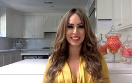 Kelly Dodd Brags About Being A 'Super Spreader' And Loses Important Brand Deal As A Result!