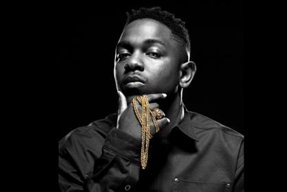 Kendrick Lamar's Good Kid, M.A.A.D City Enters The Billboard Again After 8 Years