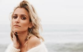 Kristin Cavallari And Jeff Dye Are Already Saying They Love Each Other Just 9 Months After Split From Jay Cutler