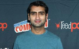 Kumail Nanjiani Gets Body Shamed After Posting Holiday Pics Amid False Accusations He Took Steroids!