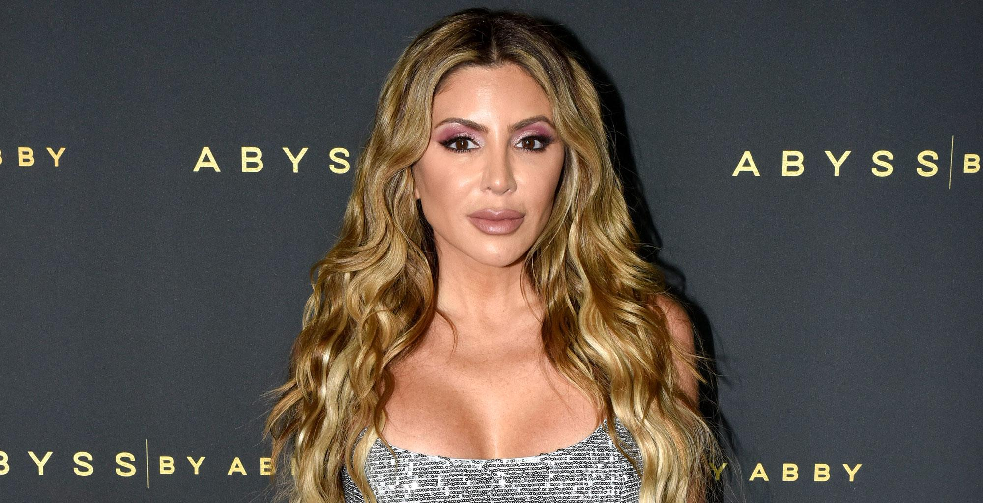 KUWTK: Larsa Pippen - Here's How She Feels About The Rumored Kimye Divorce After Claiming Kanye West Caused Her Fallout With Kim Kardashian!
