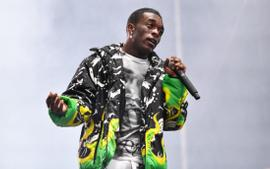 Lil Uzi Vert Pays For A College Student's $20,000 Tuition