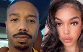 Lori Harvey And Michael B. Jordan - Inside Their Private Romance While On Vacation Together!