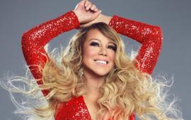 Mariah Carey Sings Auld Lang Syne A Capella And Forgets The Words — Watch Video