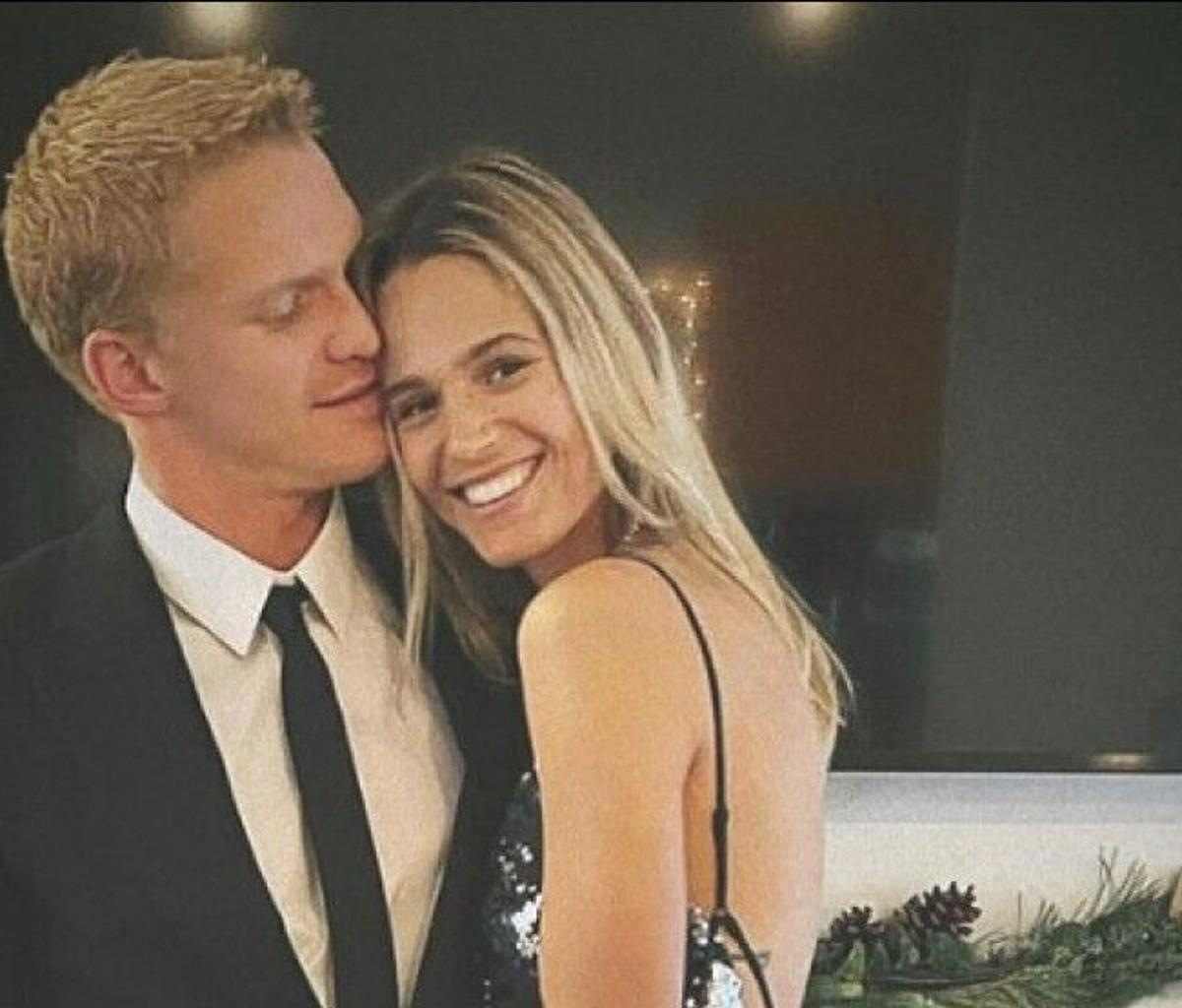 Cody Simpson And Marloes Stevens Have 'Long-Term' Potential' - She Reportedly Thinks There's 'Amazing Chemistry' Between Them!