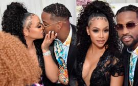 Masika Kalysha's Ex-Fiance Publicly Apologizes To Her As She Asks Fans To Pray For Her