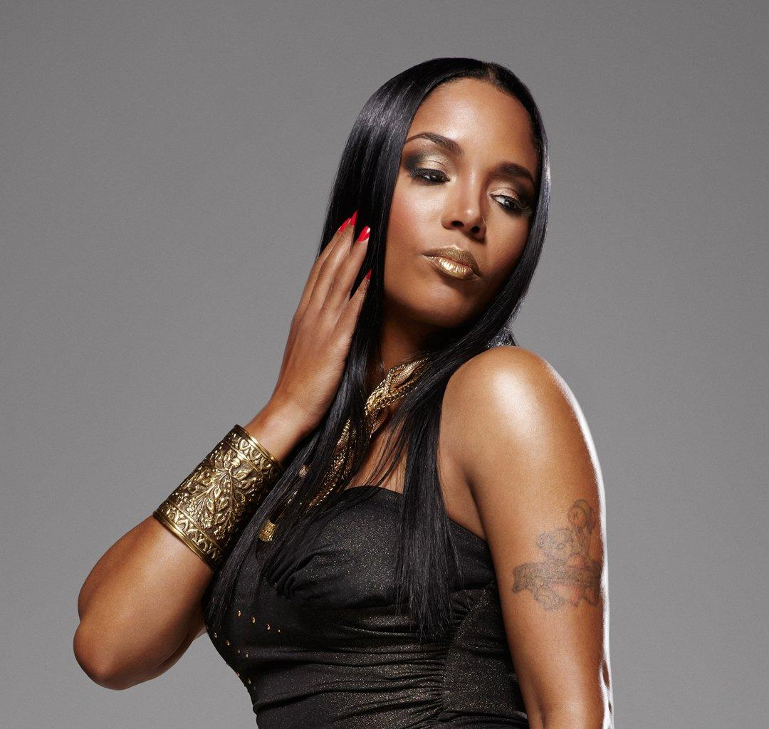 Rasheeda Frost Addresses Fasting - Check Out Her Video