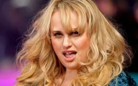 Rebel Wilson Says She Was Held Hostage While Touring Through Mozambique