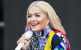 Rita Ora Reportedly Wanted To Pay Nearly $10,000 For Private Party To Skirt COVID-19 Rules And Regulations