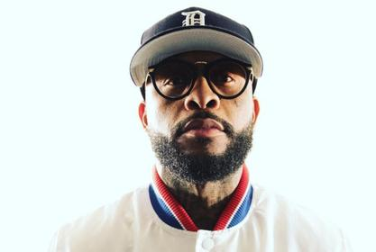 "Royce Da 5'9"" Defends Eminem During Conversation With David Mays About Snoop Dogg Feud"