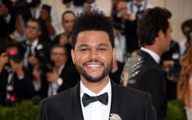 The Weeknd Says His Grammys 'Mean Nothing' To Him Anymore After Getting Snubbed This Year