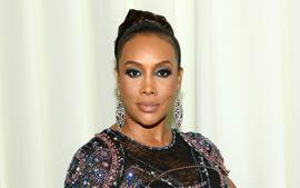 Vivica A. Fox Addresses Young Thug's Level Of Attractiveness - See The Clip