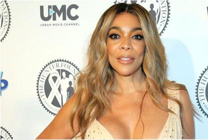 Wendy Williams Does Not Want To Meet Kevin Hunter's New Baby: 'She'll Want To Meet Me'