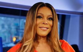 Wendy Williams Says Kevin Hunter Cheated On Her Constantly - Calls Him A 'Serial Cheater'