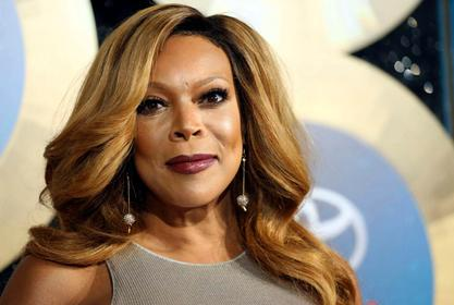 Wendy Williams Shares How She Took Revenge On Ex-Husband Kevin Hunter And His Mistress!