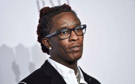 Young Thug Announces New Music Video Featuring Juice WRLD