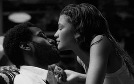 Zendaya Talks About The Controversy Over The Age Gap Between Co-Star John David Washington And She