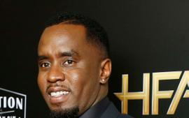 Diddy Praises The Memory Of Cicely Tyson - See This Emotional Video He Shared