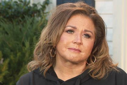 Abby Lee Miller Reveals She Wishes She'd Died After Emergency Surgery In 2018 - Here's Why!
