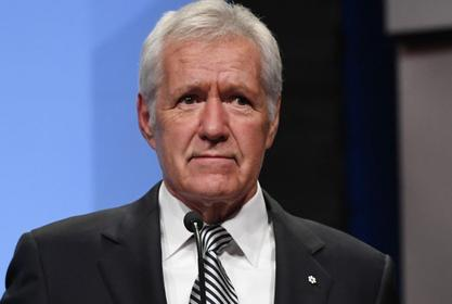 Alex Trebek's Son Reveals How The Family Is Keeping His Memory Alive!