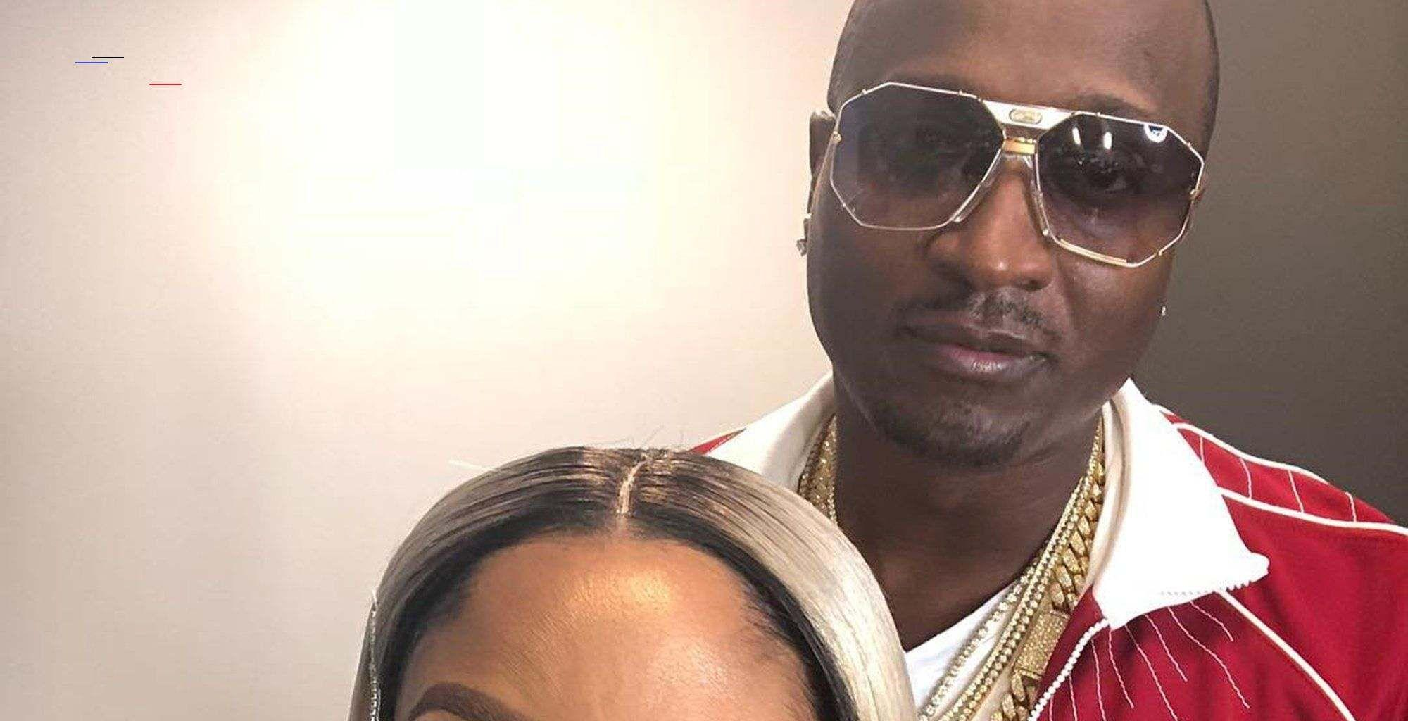 Kirk Frost's 'Couples Retreat' Video Has Fans Excited - Check It Out Here