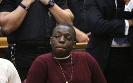 Bobby Shmurda Let Out Of Prison Earlier Than Expected Much To Fans' Surprise