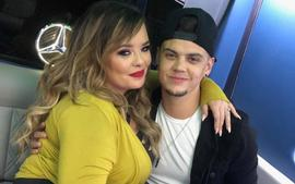 Catelynn Lowell And Tyler Baltierra's Marriage Reportedly 'Refreshed' By New Pregnancy - Here's How!