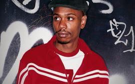Chappelle's Show Returns To Netflix After Paying Dave 'Millions Of Dollars'