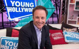 Chris Harrison Reveals That He Is Stepping Aside From The Bachelor Due To Rachael Kirkconnell Controversy