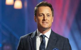 Chris Harrison Apologizes After Defending Bachelor Contestants Problematic Past -- Interview With Rachel Lindsay Goes Viral